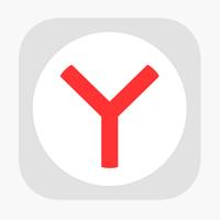 Yandex Browser'da Yandex Butonu Gizlemek Nasıl Yapılır?