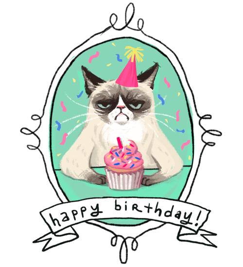 Book tag | ¡Mi cumpleaños!🎂