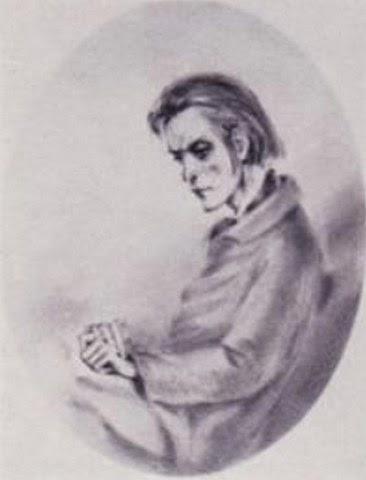 opisanie-komnaty-Raskolnikova