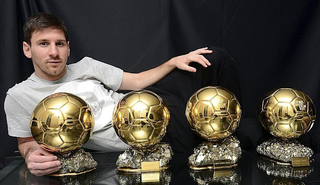 Lionel Messi HD Wallpaper and Photos Free Download ✅✅✅ Messi Wallpaper iPhone ❤