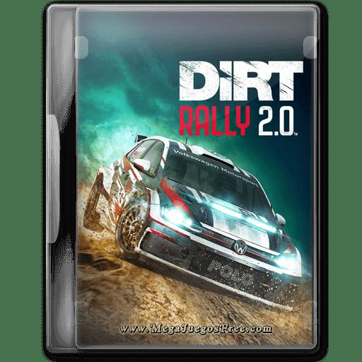 Dirt Rally 2.0 Full Español