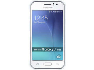 Root Galaxy J1 ACE SM-J110H Android 4 4 4