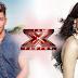 Recap | X Factor UK 2016: e o vencedor foi...