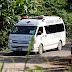 #Tailandia: Rescataron al octavo niño atrapado en la cueva y culminaron las operaciones por hoy