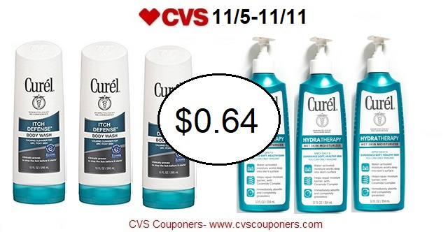 http://www.cvscouponers.com/2017/11/hot-pay-064-for-curel-moisturizer-or.html