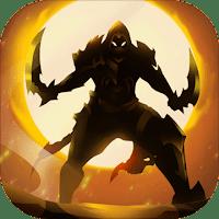 Shadow Legends Stickman Revenge Unlimited (Money - Diamond) MOD APK
