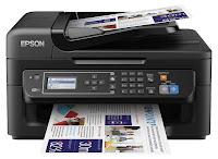 Scaricare dei driver e del software più recenti per Stampante Epson WF-2630WF Driver Gratuito per Windows 10/8/7/XP/Vista e Mac OS X.   Su questo sito Web, E' sufficiente scaricare ed installare questa applicazione gratuita e si è pronti a stampare foto così come ad effettuare scansioni sulla rete di casa o dell'ufficio. È anche possibile eseguire la scansione e salvare i file sul dispositivo.