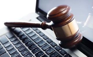 ¿Qué es el Derecho Informático en elPerú?