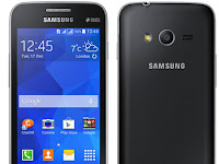 Firmware Samsung Galaxy V G313HZ