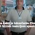 Pogledajte kako je lukavčanin Elvedin Kovačević brzom reakcijom spasio dječaka (VIDEO)