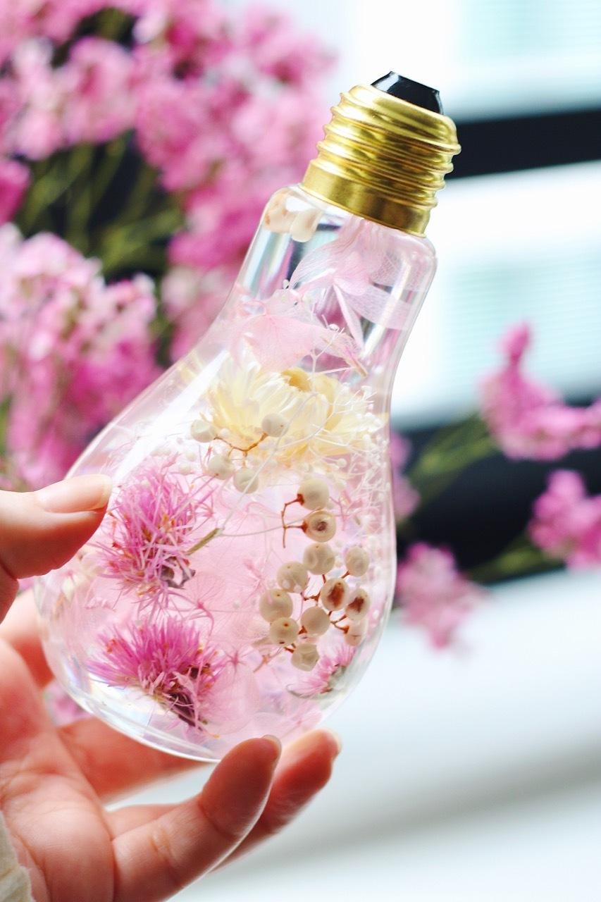 Flowerium - Decoração com flores