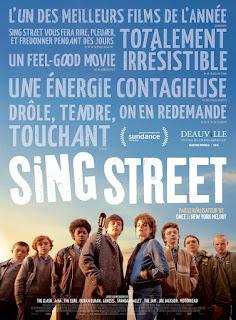http://www.allocine.fr/film/fichefilm_gen_cfilm=227018.html