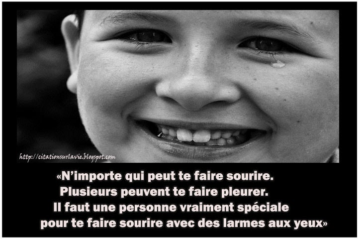 Favorit Citation de tristesse - Citation sur la vie | Couverture Facebook JI78