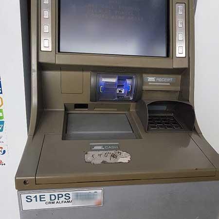 Cara Melaporkan Mesin ATM BNI Autodebet Rusak