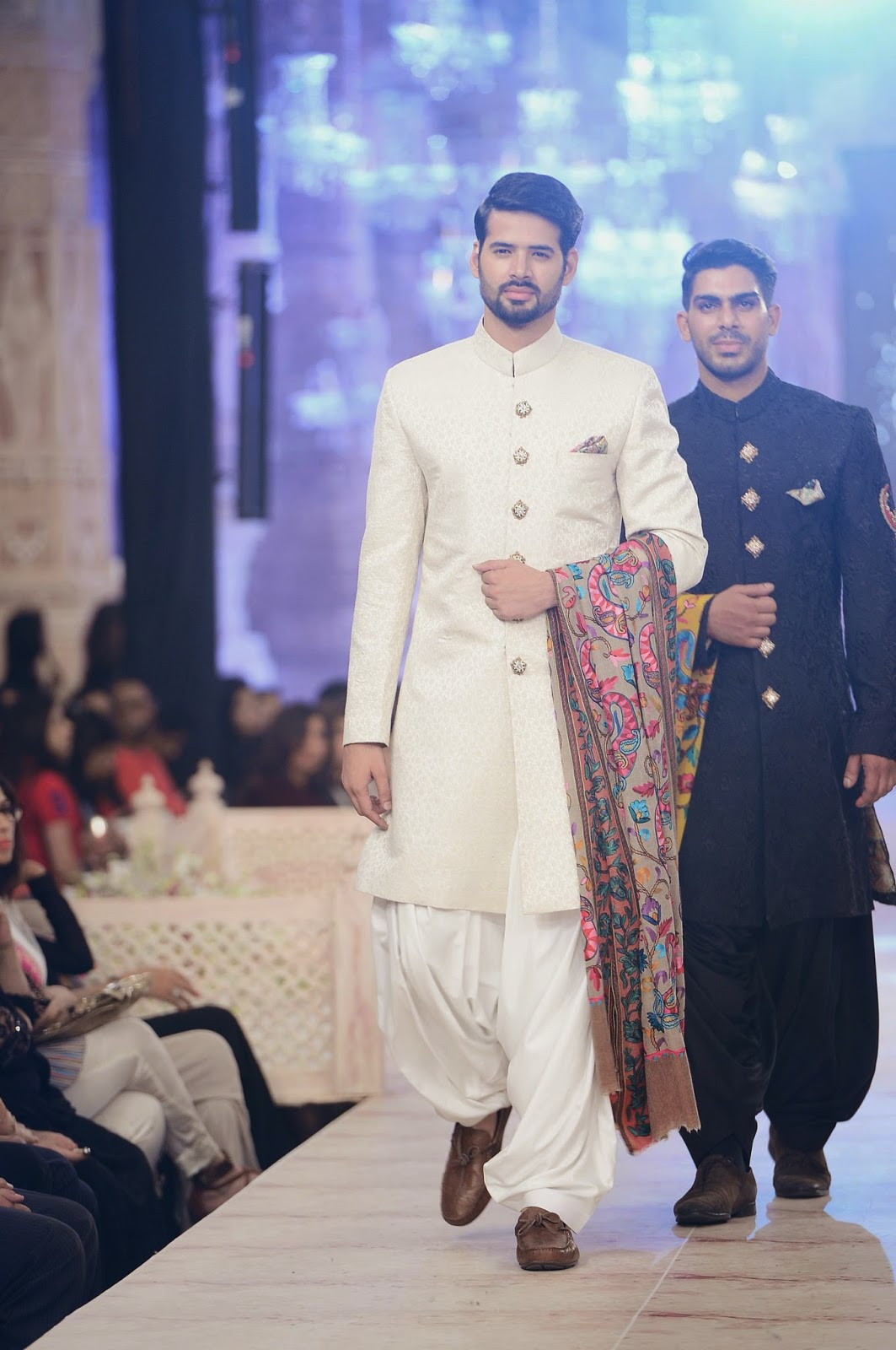menswear zara shahjahan groom