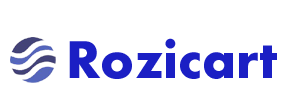 Rozicart - Get Latest Full time jobs, Govt Jobs, Private Jobs, NTS job