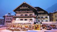hotel-ancora-predazzo-neve-inverno