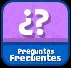 Preguntas Frecuentes Club Penguin Island