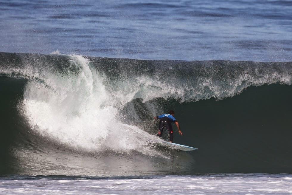 45 Wiggolly Dantas Oi Rio Pro 2015 Fotos WSL  Daniel Smorigo