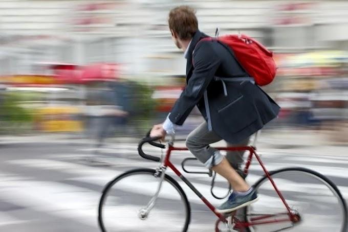 Noruega da ejemplo y prohíbe el 100% de los automóviles en una de sus principales ciudades