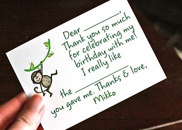 عبارة شكر وامتنان لمن ساعدك والرد على الشكر باللغة الإنجليزية
