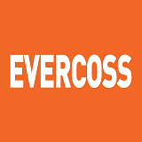Evercoss AT5