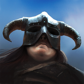 The Elder Scrolls Legends Android - Free Download Game Apk