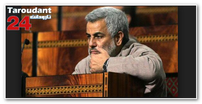 صحيفة الأسبوع: بنكيران يهدد بتأسيس حزب جديد