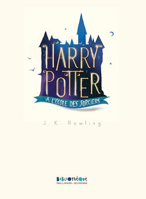 http://www.gallimard-jeunesse.fr/Catalogue/GALLIMARD-JEUNESSE/Bibliotheque-Gallimard-Jeunesse/Harry-Potter-a-l-ecole-des-sorciers