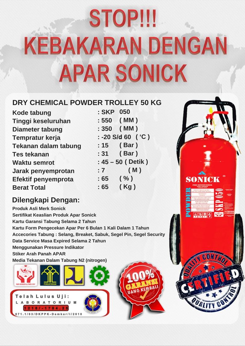 Alat Pemadam Api Trolley, Dry Chemical Powder, TAbung Pemaadam Api, Spesifikasi, APAR, Alat Pemadam Api Ringan, Alat Pemadam Api, Pemadam Api, Alat Pemadam, Dry chemical powder, Tabung APAR,  tabung pemadam, Jual Alat Pemadam Murah, Jual Alat Pemadam, Alat pemadam murah, Tabung pemadam api, Tabung pemadam kebakaran, Isi pemadam kebakaran murah, Distributor alat pemadam kebakaran,