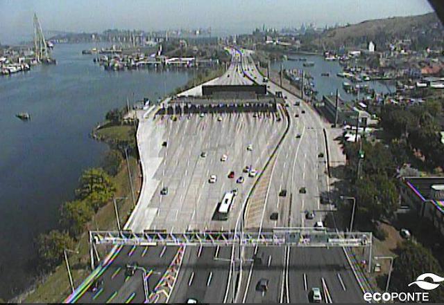 Cameras cet rio ponte rio niteroi vivo - steenalaces