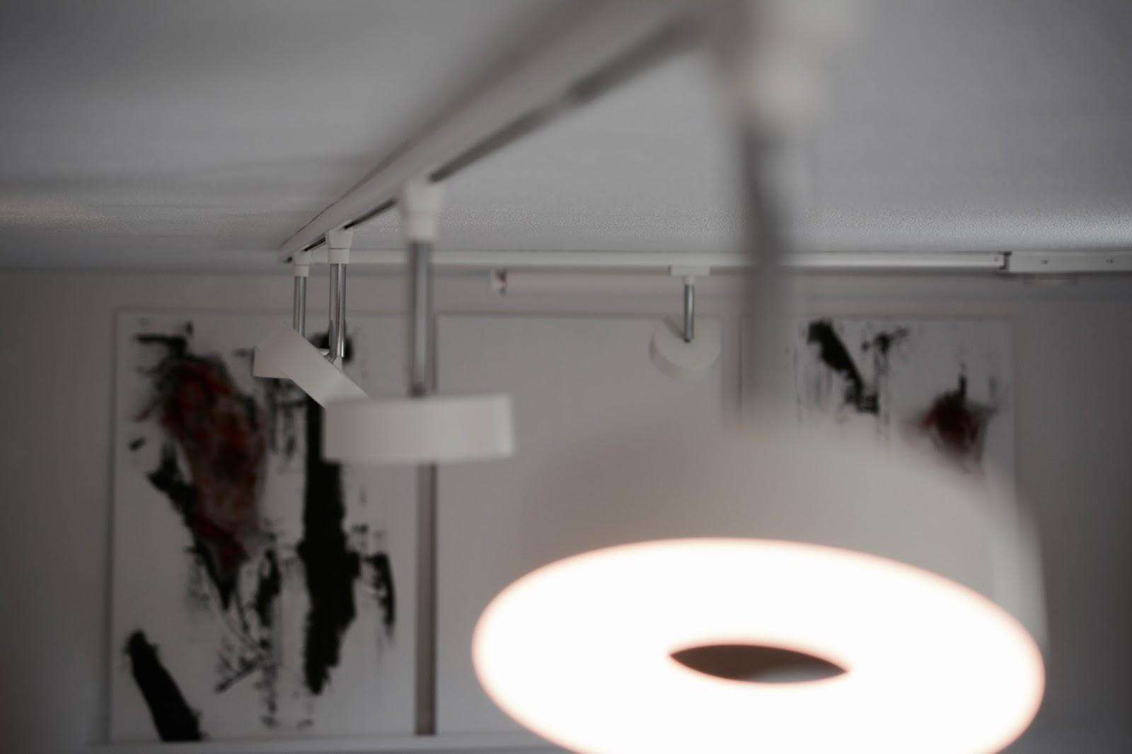alexander gall lifestyle interior magazine light up your home paulmann urail. Black Bedroom Furniture Sets. Home Design Ideas