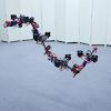 INTEL·LIGÈNCIA ARTIFICIAL: DRAGON, EL ROBOT VOLADOR CAPAÇ DE CANVIAR DE FORMA