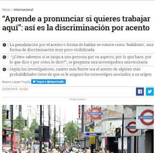 articulo completo en español
