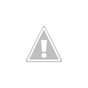 Dear Nathan; Hello Salma  (2018)