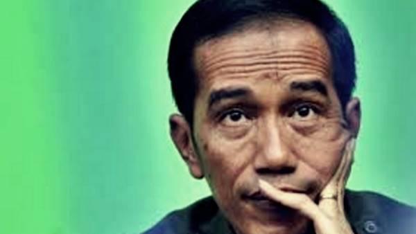 TERBUKTI Omongan Keceplosan Ahok: Tanpa Pengembang Jokowi Tidak Bisa Jadi Presiden