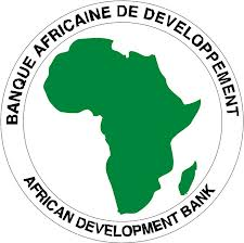 Creation of Pan African University for Science, Technology and Innovation: This important operation is a response to a request from the African Union for technical assistance and financial resources for the design and operation of a network of hubs of excellence in higher education to help meet the need for education, training and research in five key areas of African development.