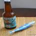 Creature IPA é a nova cerveja da artesanal Dois Corvos