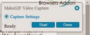 makegif_video_capture_chrome_capture