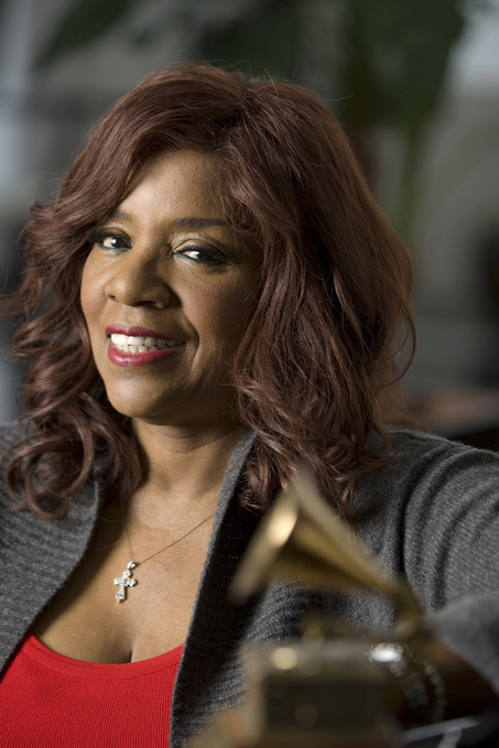 Gloria Gaynor Hairstyles Women Hair Styles Collection