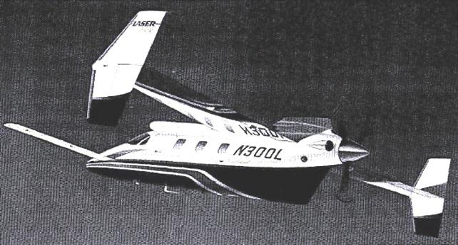 Avtek 400A