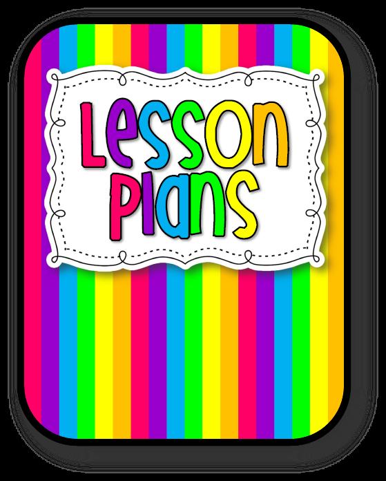 Book Cover Art Lesson : Teaching in flip flops june