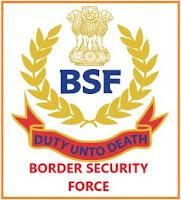 BSF Recruitment 2019 Head Constable | 1072 Vacancy | Apply Online