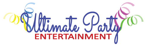 Ultimate Party Entertainment | NE Ohio & San Francisco Bay Area