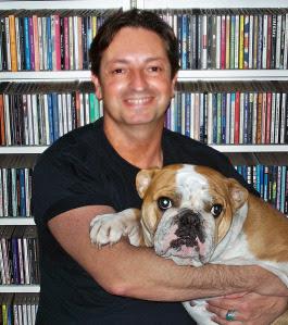 Entrevista de Roberto Miller Maia, ex-Rádio Brasil 2000