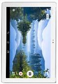 harga Asus Zenpad 10 Z300CL 32GB