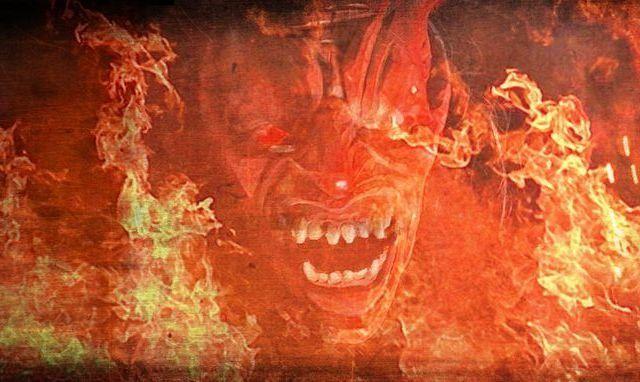 6 Fakta Tak Terbantahkan Tentang Api Neraka Ini Membuat Setiap Orang Segera Bertaubat