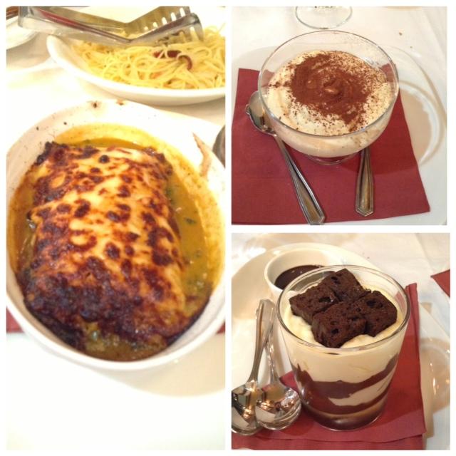 St Marks Hotel Maharashtrian Food Festival