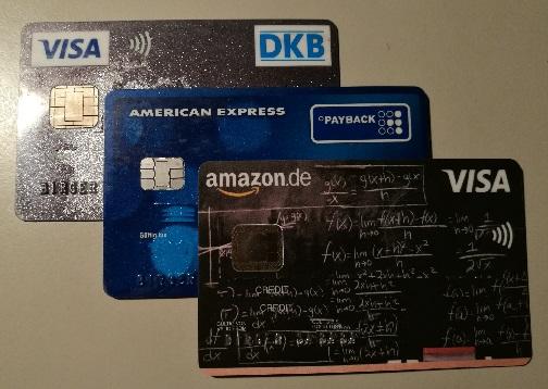 Payback Visa Karte.Payback Visa Karte Kündigen Karte