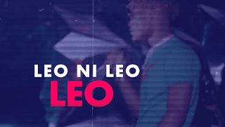 VIDEO: MASAUTI – LEO NI LEO Mp4 Download